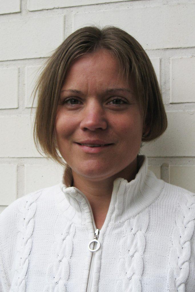 maria-nystrom